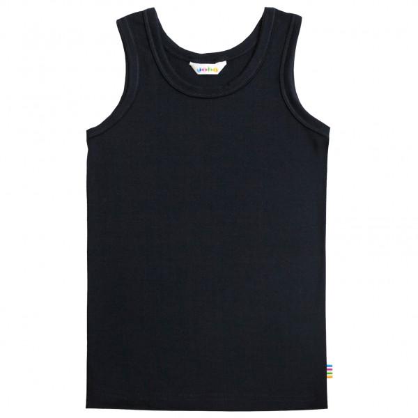Kid's Undershirt - Merino base layer