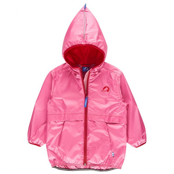 Finkid - Kid's Tuuri - Wind jacket
