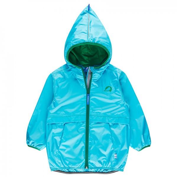 Finkid - Kid's Tuuri - Wind jacket