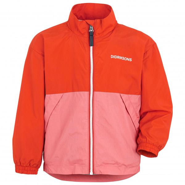 Ventus Kids Windjacket - Windproof jacket