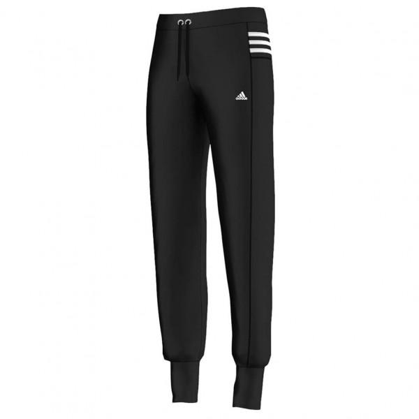 Adidas - Kid's Clima Training Pant - Juoksuhousut