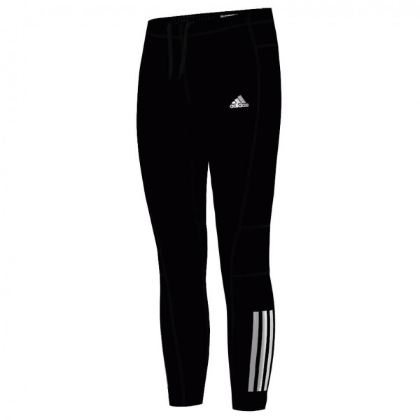adidas - Kid's Supernova Running Tight - Pantalon de running