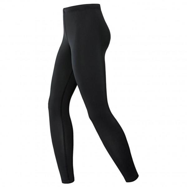 Odlo - Kid's Tights Warm - Pantalon de running