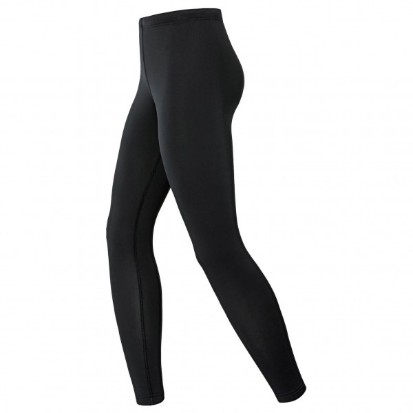 Odlo - Kid's Tights Warm - Running pants