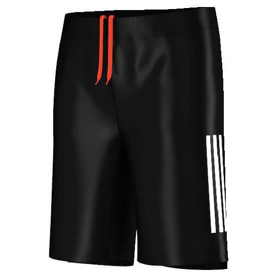 Adidas - Yk R B Short - Juoksuhousut
