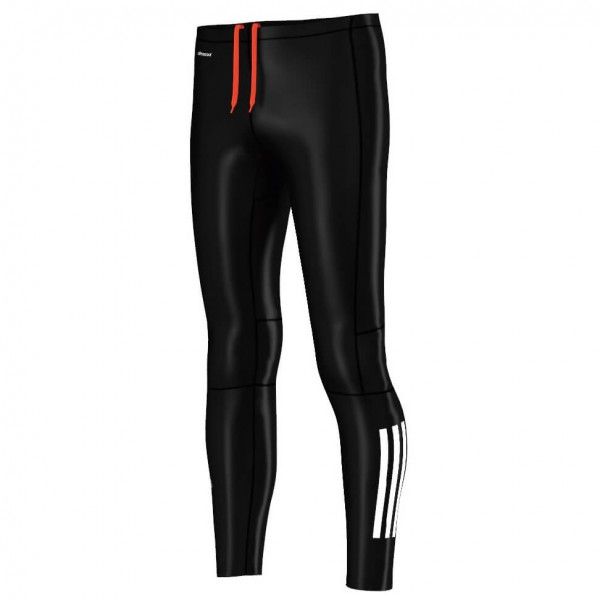 Adidas - Yk R Tight - Running pants