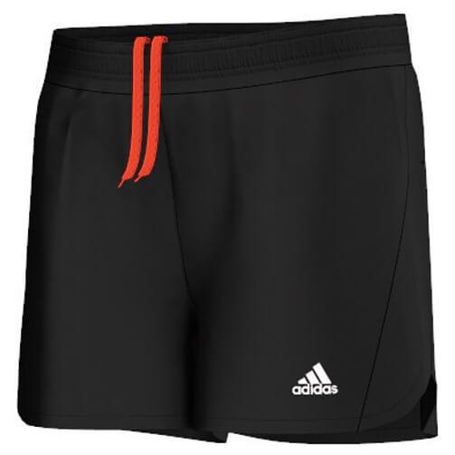 Adidas - Yk R G Short - Juoksuhousut