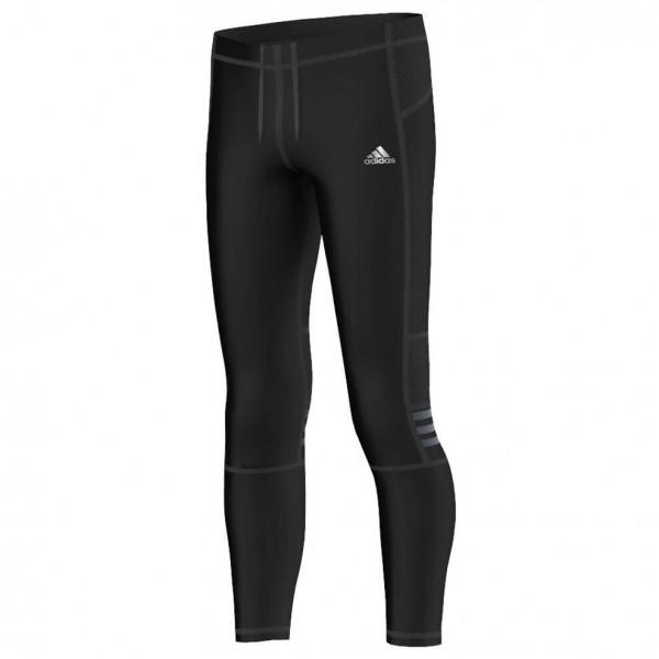 Adidas - Kid's Running Tight - Juoksuhousut