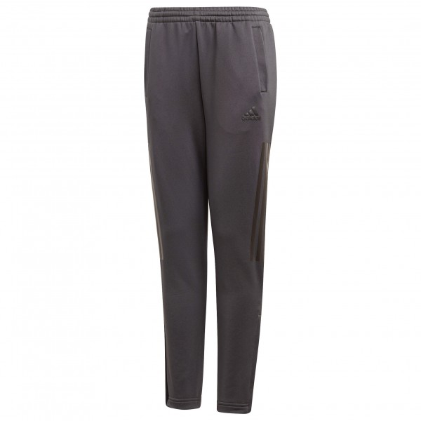 adidas - Kid's Training Knitted Pant CH - Löparbyxa