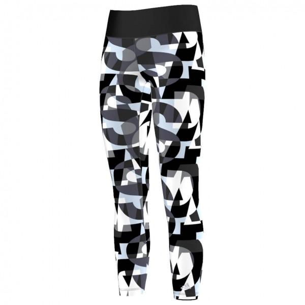 adidas - Kid's Wardrobe Fitness Tight - Pantalon de running