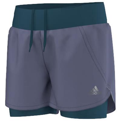 adidas - Kid's Running Girl's Short - Running pants