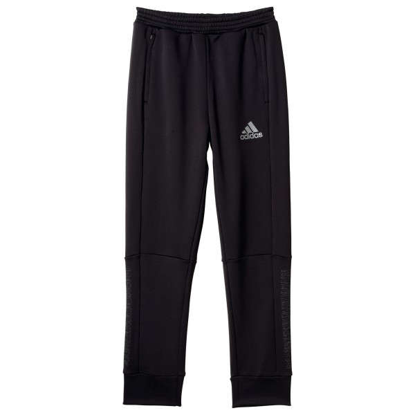 adidas - Kid's Running Unisex Astro Pant - Running pants