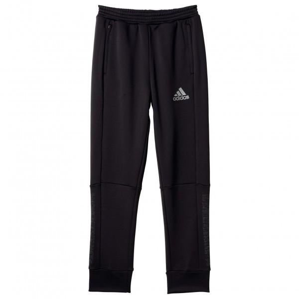 adidas - Kid's Running Unisex Astro Pant