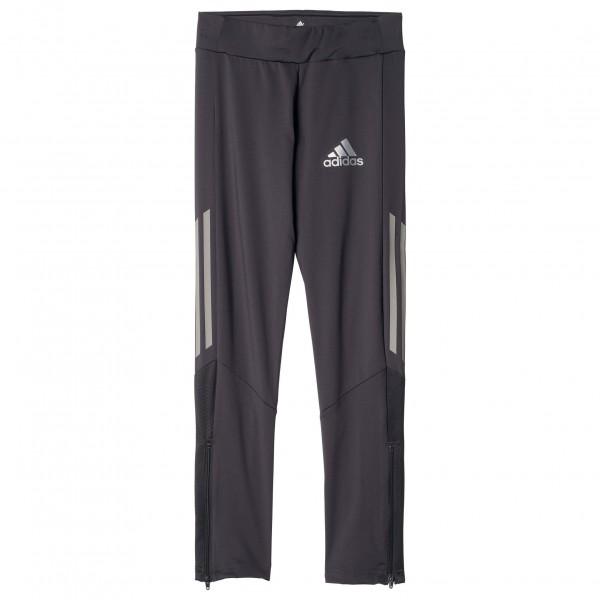 adidas - Kid's Running Unisex Tight - Running pants