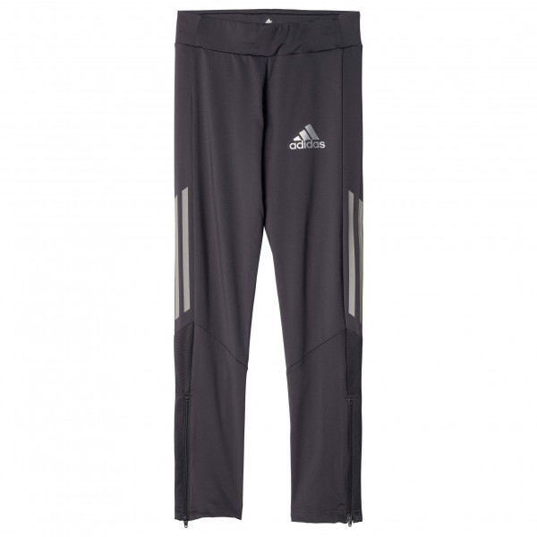 adidas - Kid's Running Unisex Tight - Running pants