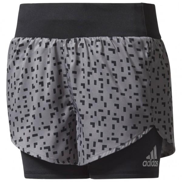 adidas - Girl's Running Short - Løbebukser
