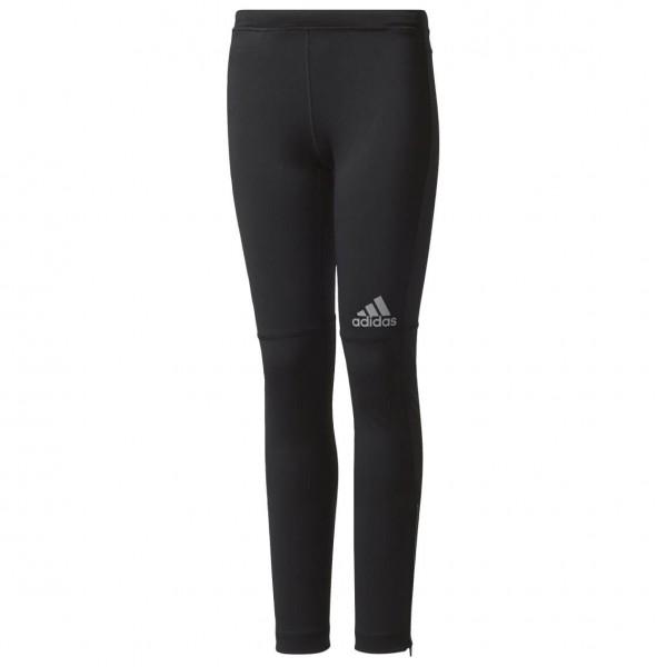 adidas - Boy's Running Tight - Running pants