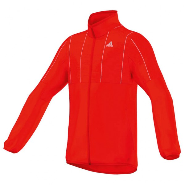 Adidas - Boy's Supernova Running Windbreaker - Joggingjack