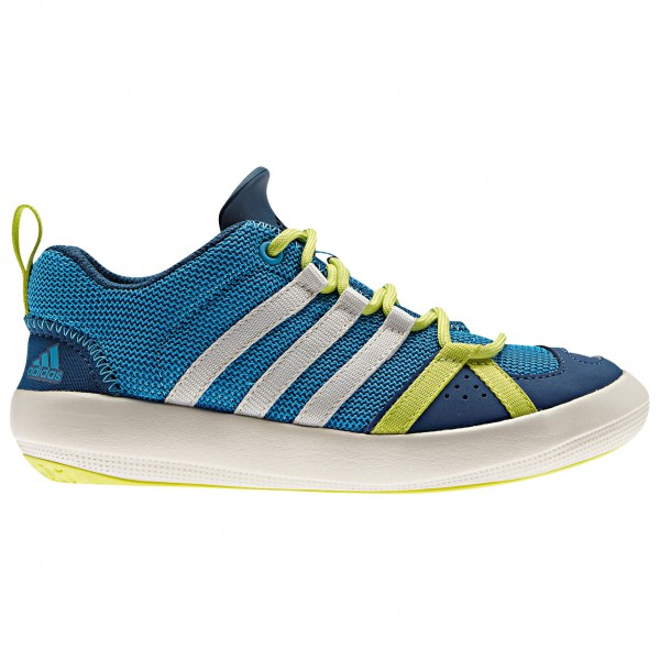 adidas - Kid's Boat Lace - Water shoes