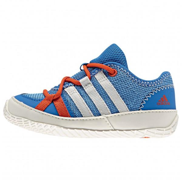 Adidas - Boat Lace I - Chaussures de sports d'eau