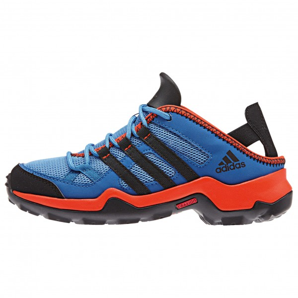 adidas - Kid's Hydroterra Shandal - Water shoes