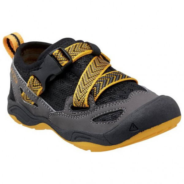 Keen - Kid's Komodo Dragon - Water shoes
