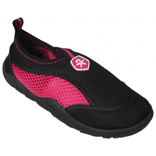 Color Kids - Kid's Elina Bath Shoes - Vattensportskor