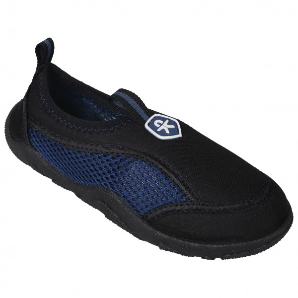 Color Kids - Kid's Elina Bath Shoes - Wassersportschuhe