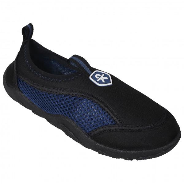 Color Kids - Kid's Elina Bath Shoes - Water shoes