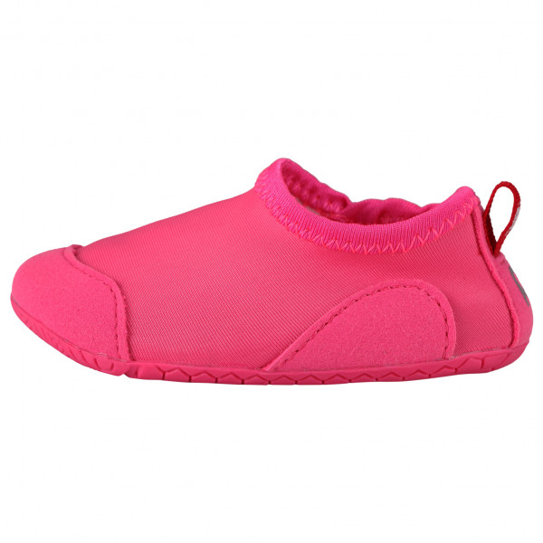 Reima - Kid's Twister - Water shoes
