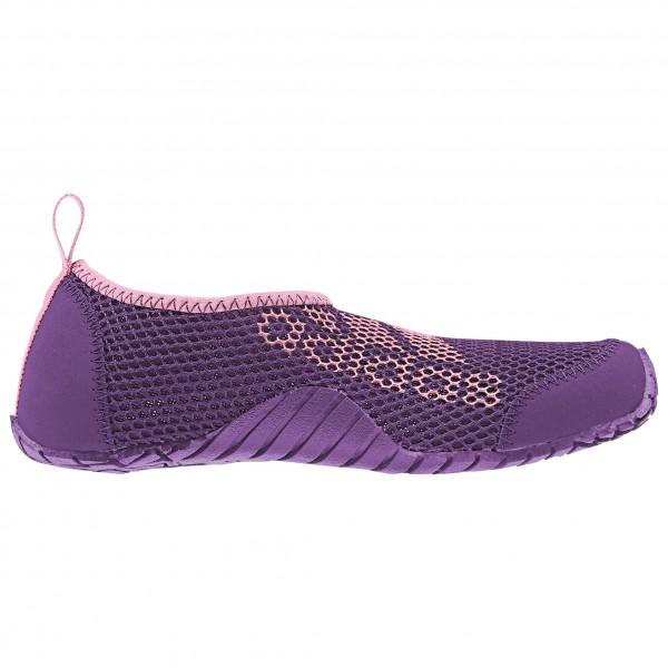 adidas - Kid's Kurobe - Water shoes