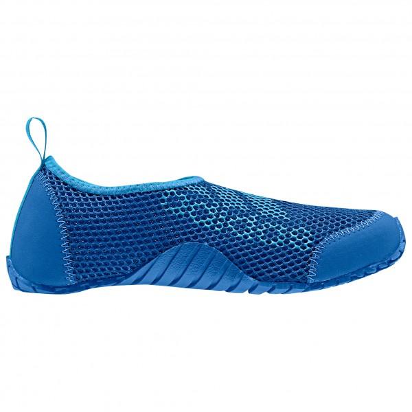 adidas - Kid's Kurobe - Vandsportssko