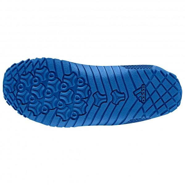 Kid's Kurobe - Water shoes