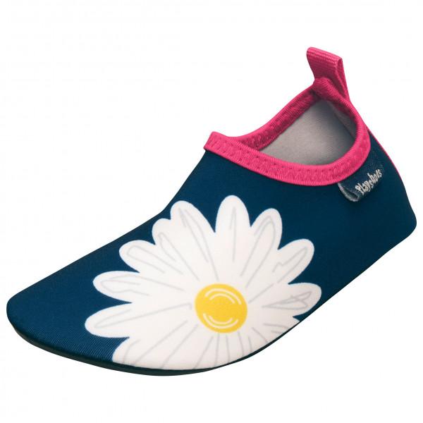 Kid's UV-Schutz Barfu Ÿ-Schuh Margerite - Water shoes