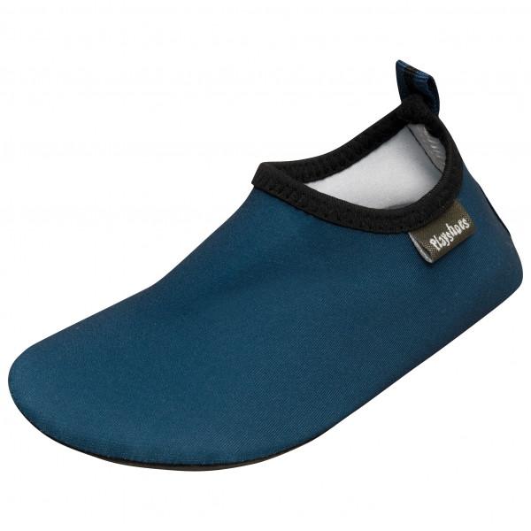 Kid's UV-Schutz Barfu Ÿ-Schuh Uni - Water shoes