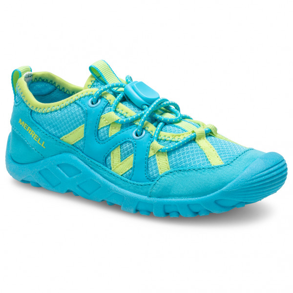 Merrell - Kid's M-Hydro Cove - Water shoes