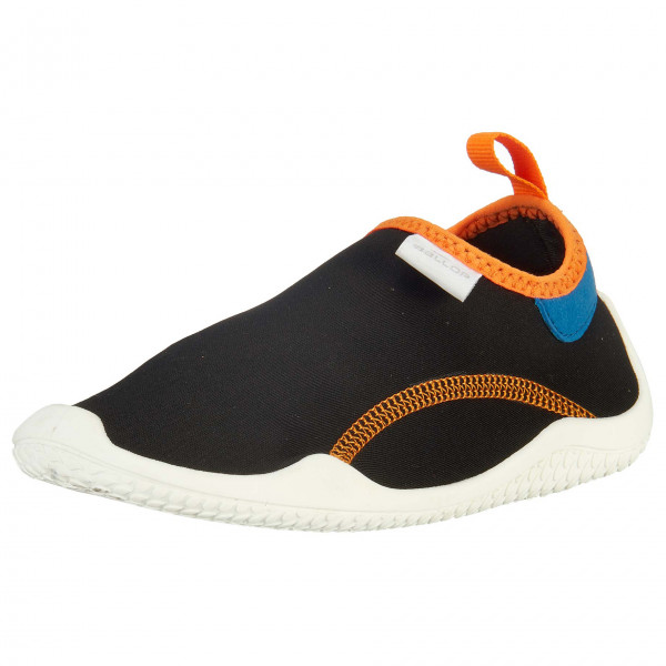Kid's Base - Water shoes