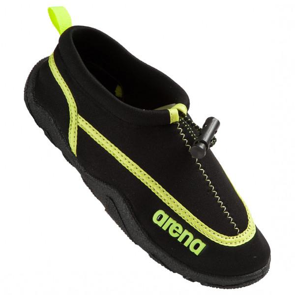 Arena - Kid's Bow - Chaussures aquatiques