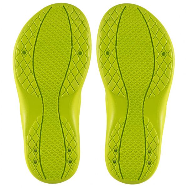 Kid's Hydrosoft II Hook - Water shoes