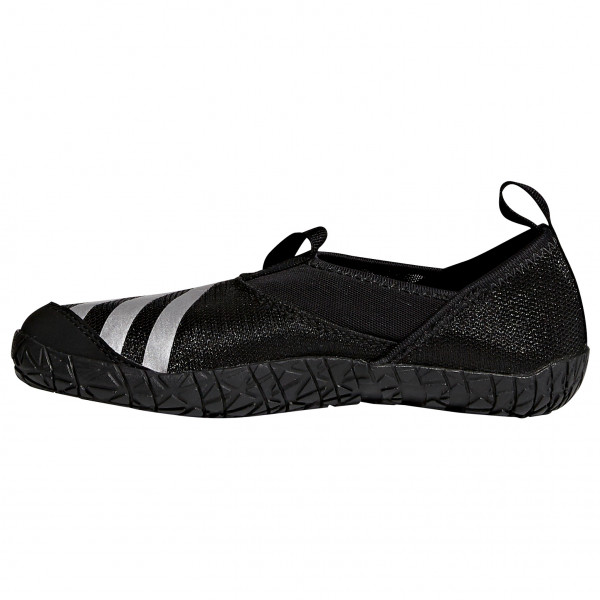 Kid's Jawpaw Water - Water shoes