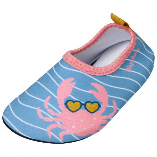Kid's Barfu Ÿ-Schuh Krebs - Water shoes