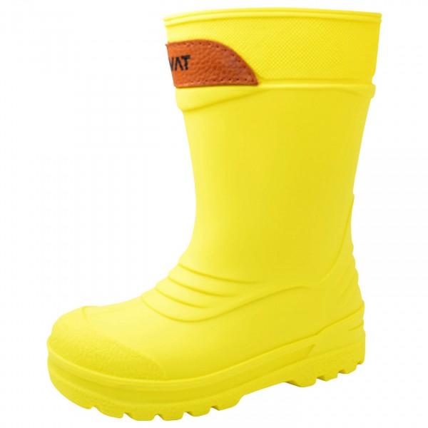Kavat - Kids Regn - Rubber boots