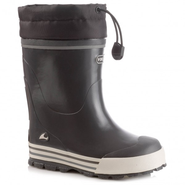 Viking - Kid's Jolly Winter - Rubberen laarzen