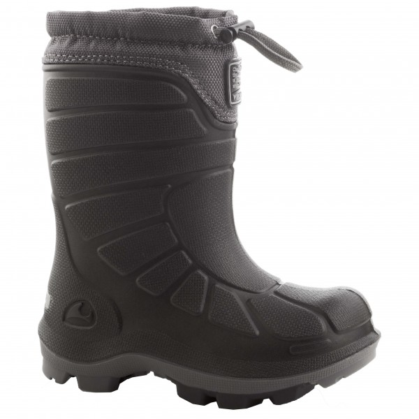 Viking - Kid's Extreme - Rubber boots