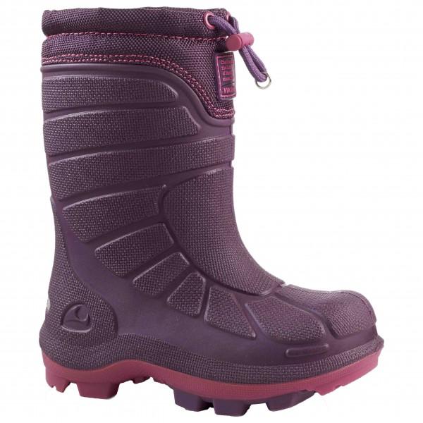 Viking - Kid's Extreme - Wellington boots