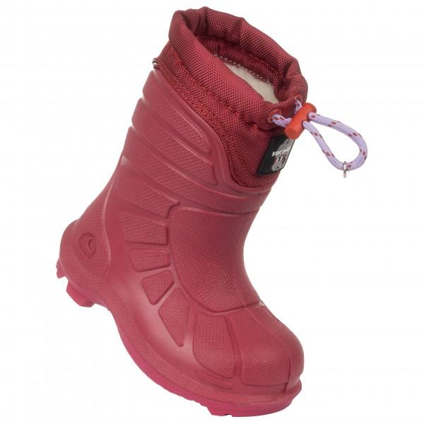 Viking - Kid's Extreme - Rubberen laarzen