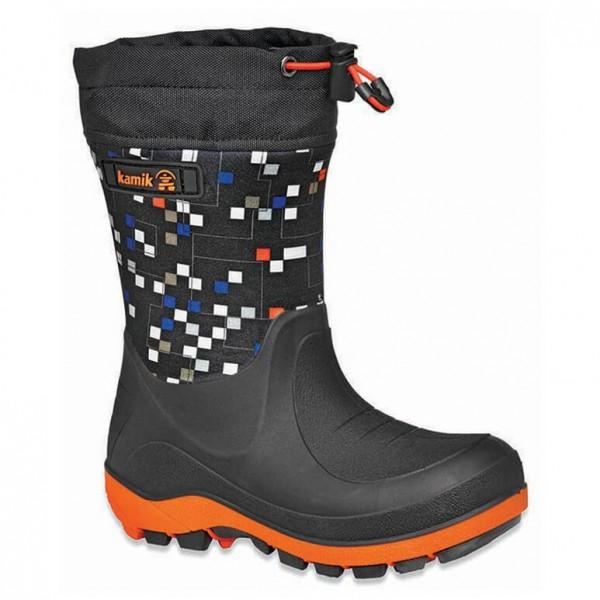 Kamik - Kid's Stormin2 - Rubber boots