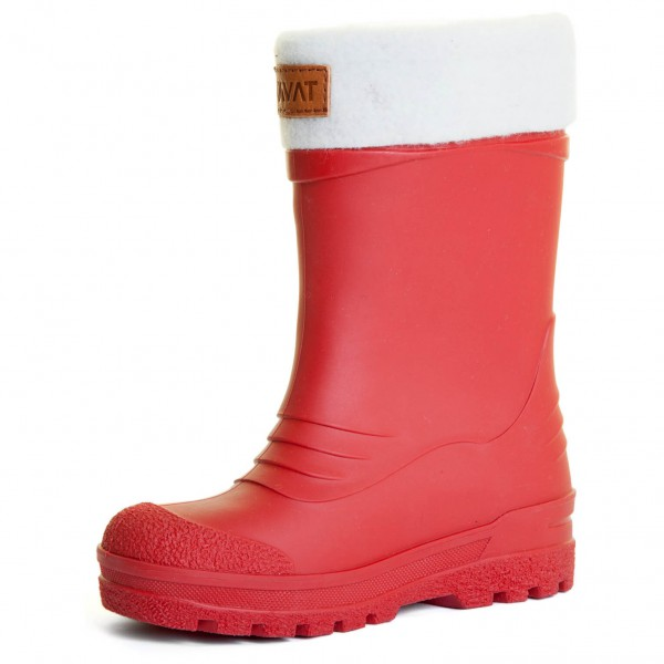Kavat - Kid's Gimo - Wellington boots