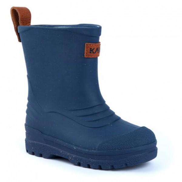 Kavat - Kid's Grytgöl - Rubber boots