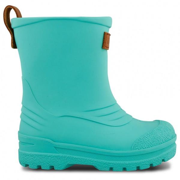 Kavat - Kid's Grytgöl - Wellington boots